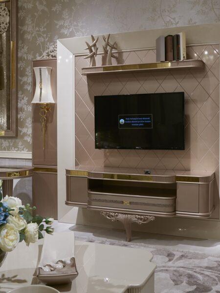 Ballerina TV ÜNİTESİ