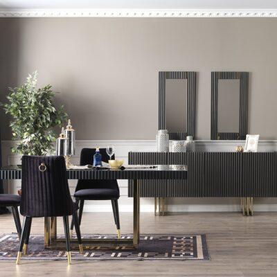 senfoni-yemek-odasi-siyah (1)