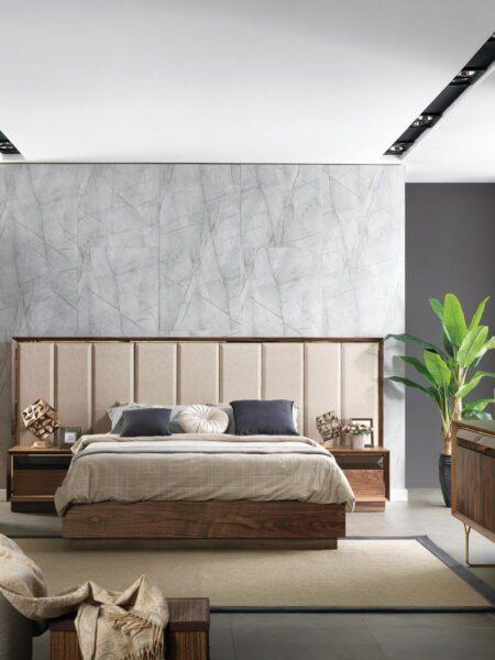 Gında Yatak Odası
