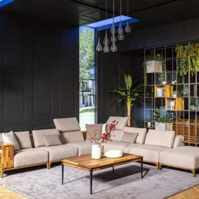 urun-lounge-kose-takimi-02