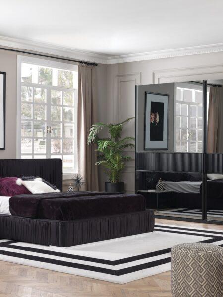 Baretta yatak odası 15,500 TL